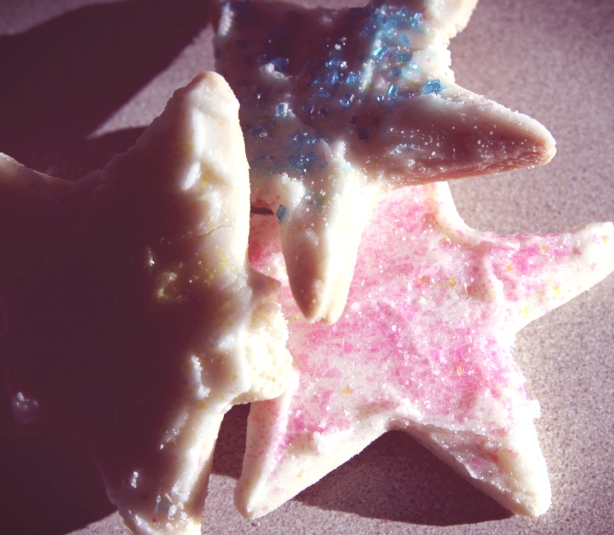 christmascookie1