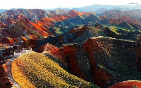 danxia-landform-china-asia-nature-1920x1200-wallpaper450257