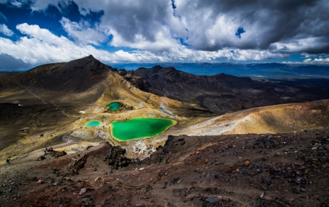 emerald-lakes-tongariro